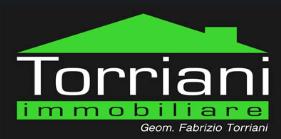 Immobiliare Torriani