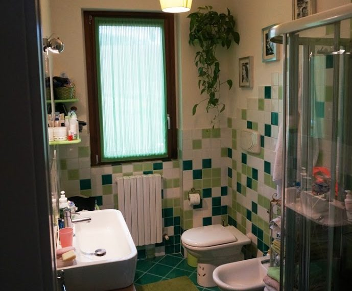 casa-vendita-pesaro-case-bruciate-013
