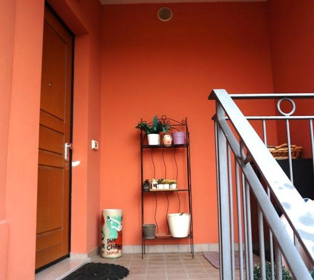 casa-vendita-pesaro-case-bruciate-015